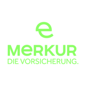 Merkur Versicherung