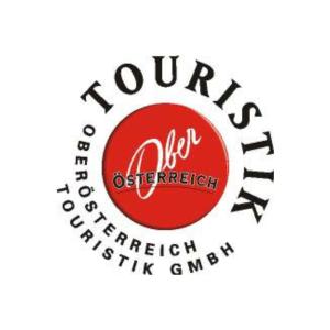 Oberösterreich Touristik