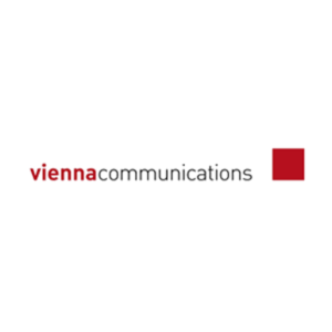 Vienna communications