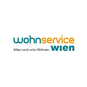 Wohnservice Wien