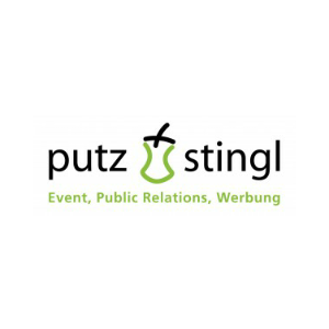 Putz & Stingl